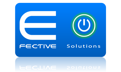 (c) E-fective.nl