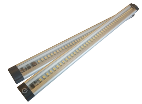 LED Onderbouwverlichting Archieven - Pagina 2 van 3 - E-Fective ...